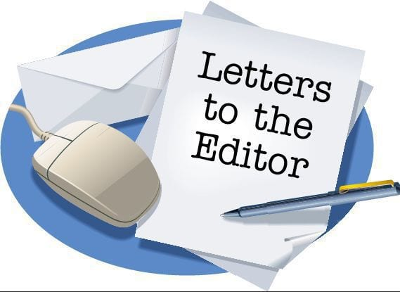 Letter to the editor by Eugene White, President of Aiken County Branch NAACP